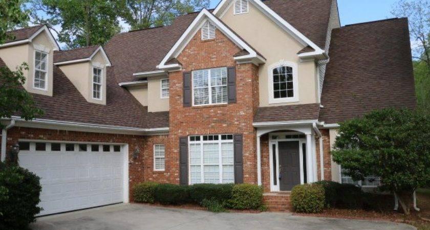 Houses Sale Macon Arbor Climb