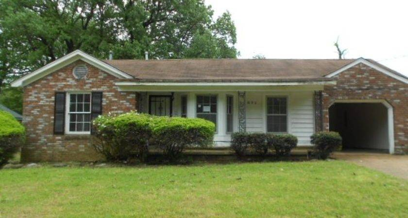 Houses Sale Memphis Tennessee New Car Release