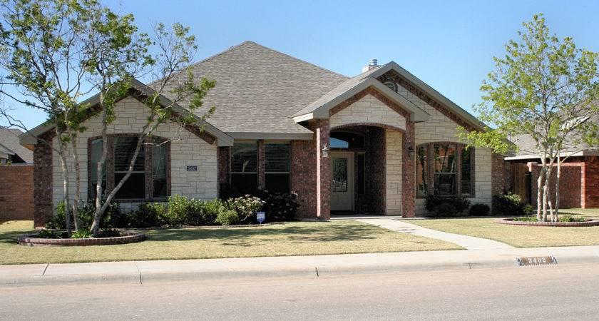Houses Sale Midland Homes