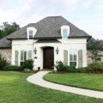 Houses Sale Prairieville