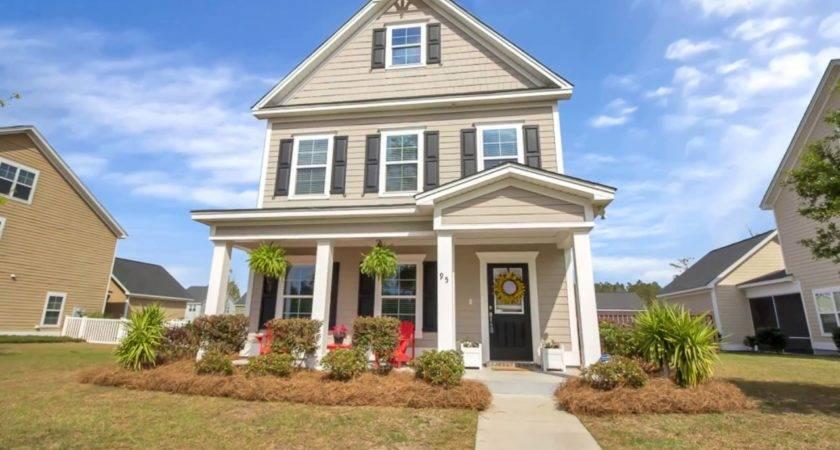 Houses Sale Richmond Hill