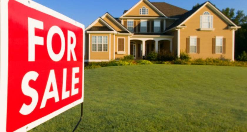 Houses Sale Wny Arcane Properties