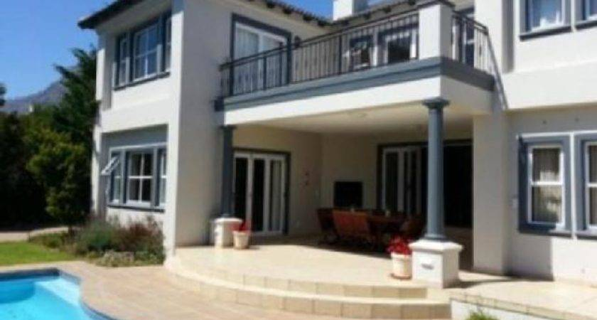 Houses Silvertree Estate Cape Town Mitula Homes