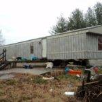 Howardsville Turnpike Used Mobile Homes Sale Virginia