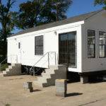 Hudson Floor Plan Park Model Homes Texas Louisiana