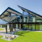 Huf Haus Modular Homes