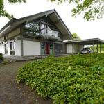 Huf Haus Visit Lifts Lid Future Need