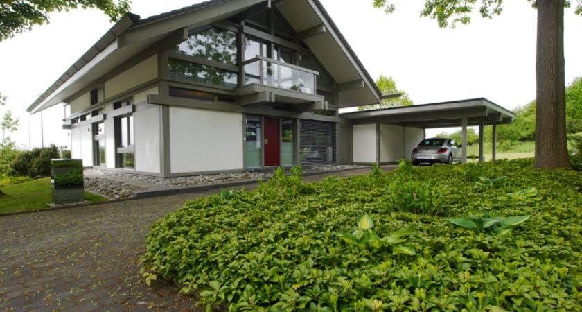 Huf Haus Visit Lifts Lid Future Need