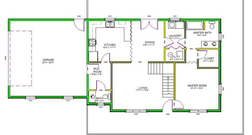 Hundreds House Floor Plans Autocad Dwg Torrent