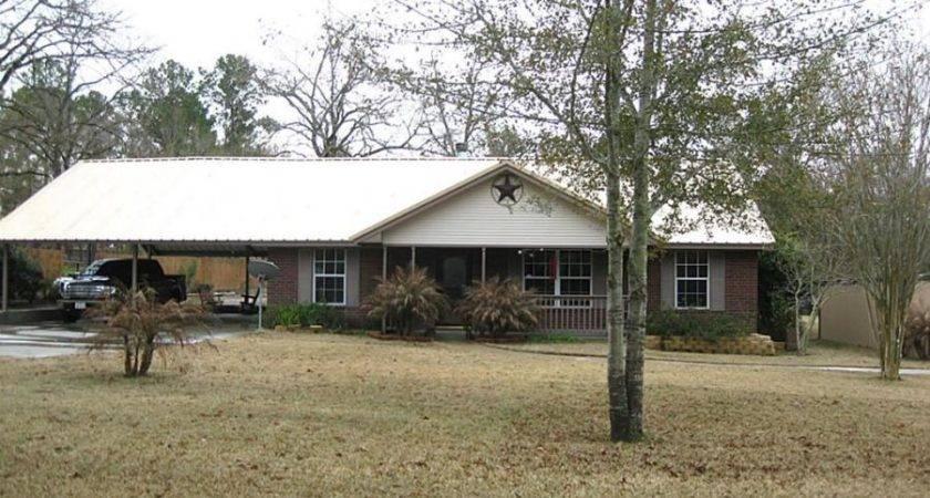 Huntsville Homes Sale Listings