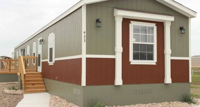 Huntsville Modular Manufactured Homes Palm