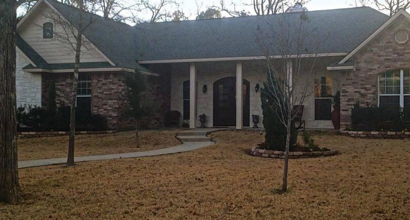 Huntsville Single Homes Sale