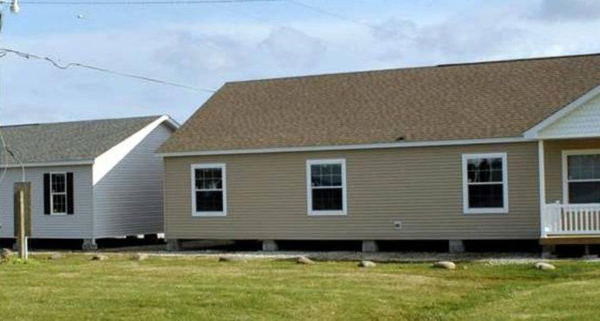 Huron Modular Homes Michigan Home Dealer