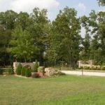 Hwy Waynesboro Tennessee Lake Property Sale