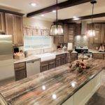 Hybrid Hyb Home Southern Colonel Homes