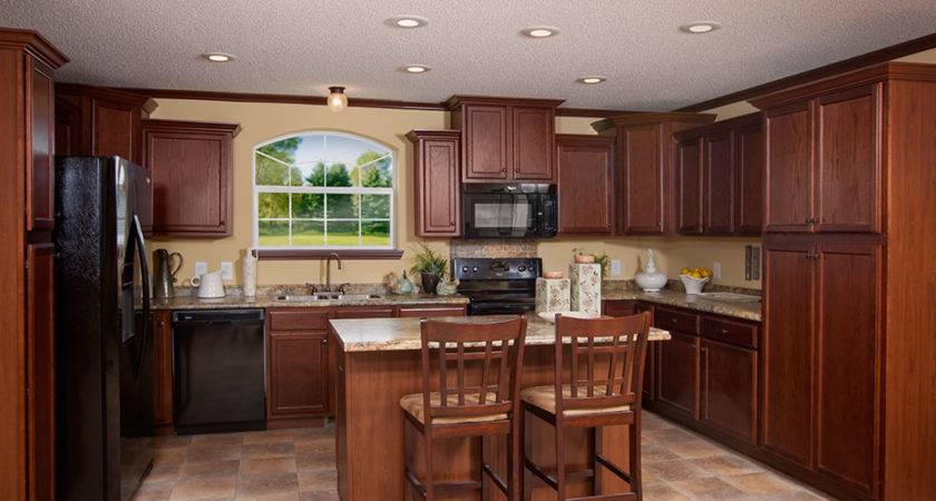Hybrid Hyb Home Suburban Manufactured Homes