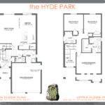Hyde Park Meadows Rockmount Homes