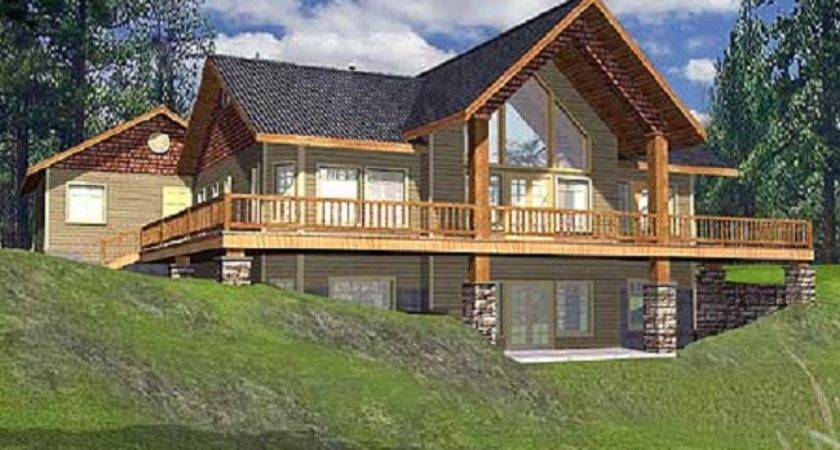 Icf Home Plans Your Dream Black Roof Amber