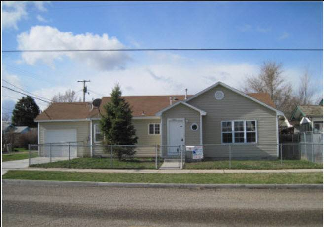 Idaho Real Estate Homes Sale Zillow Home Design Ideas