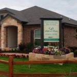 Ideal New Homes Llc Home Community Temple Texas