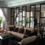 Ideas Ikea Living Room Design Interior Modern