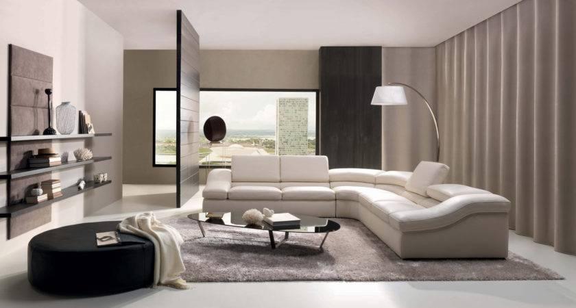 Ideas Living Room Sectional Sofas Home Design Inspiration