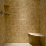 Ideas Travertine Tile Designs Bathrooms