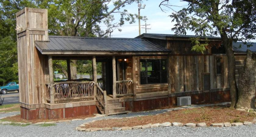 Ideas Your Mobile Homesmobile Homes