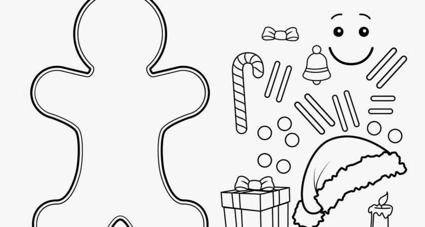 Ideias Fabio Speck Christmas Activities Part