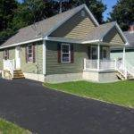 Including Used Homes Manufactured Mobile Home Residential Modular