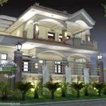 India House Plan Kerala Home Design Floor Plans
