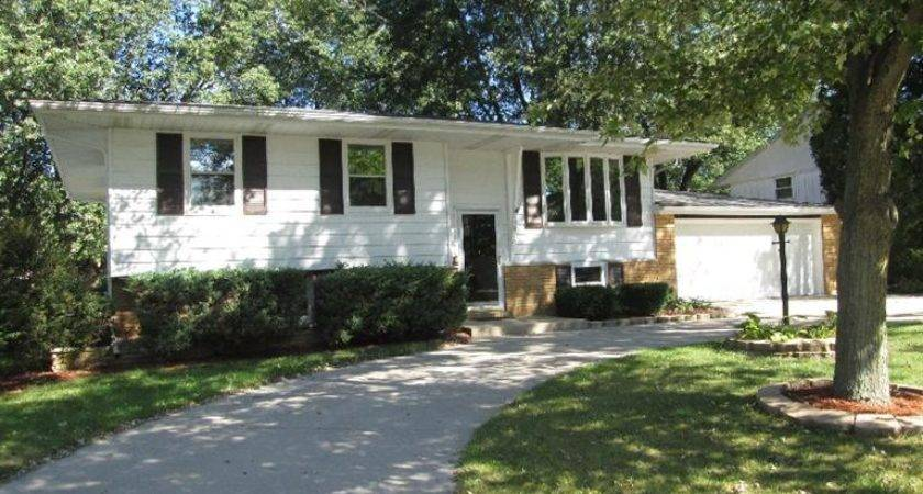 Indiana Homes Sale Chicago South Suburban