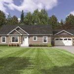 Indiana Modular Homes Dealers Bestofhouse