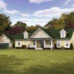 Indiana Modular Homes Dealers Bestofhouse