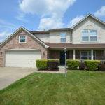 Indianapolis Homes Sale Week June