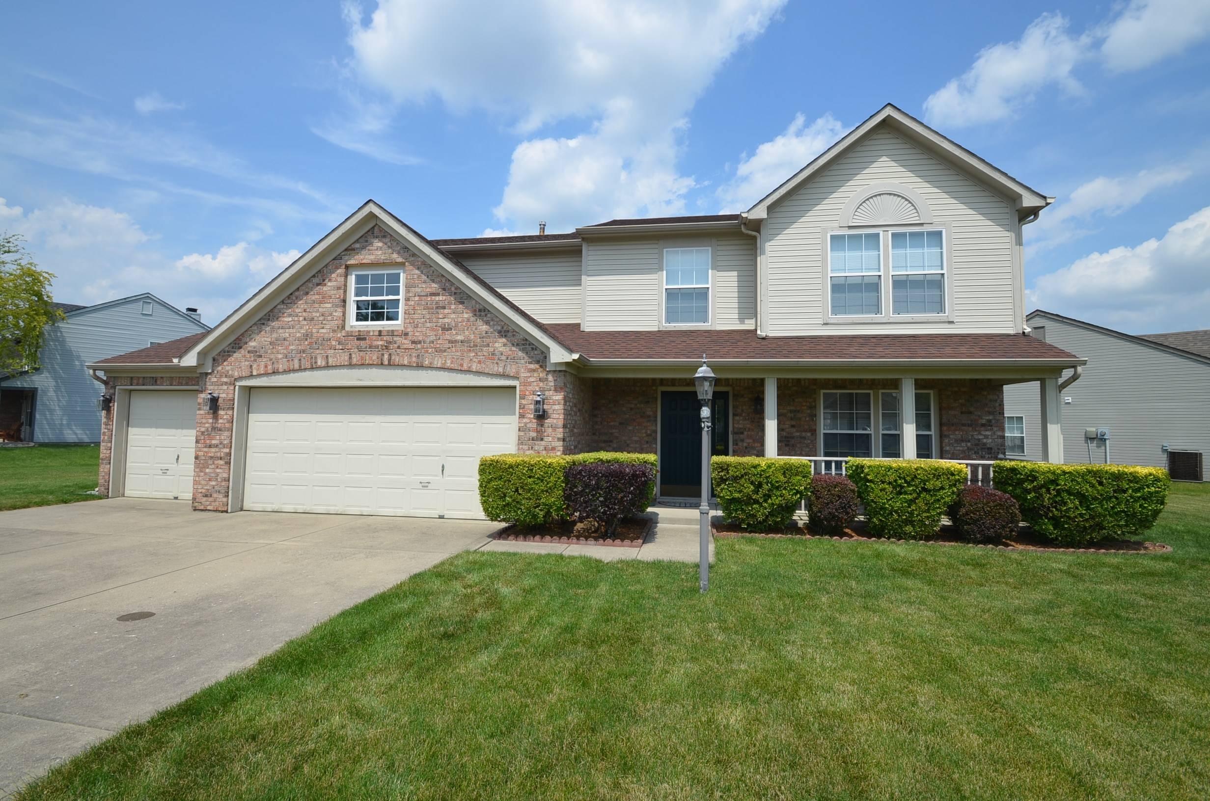 Indianapolis Homes Sale Week June - Kaf Mobile Homes   #2509