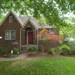 Indianapolis Homes Sale Week May