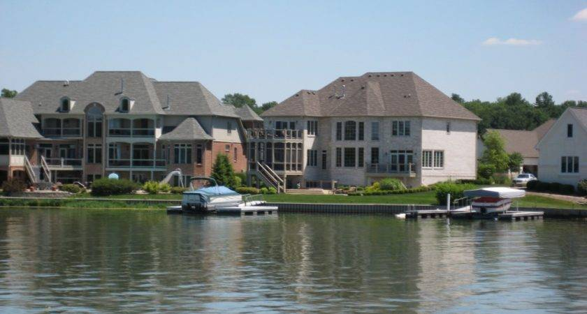 Indianapolis Real Estate Living Deal Neal