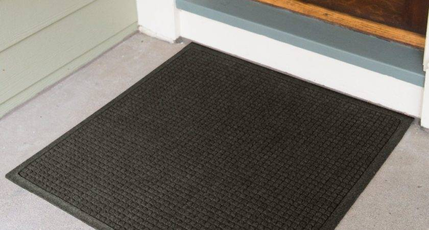 Industral Front Door Floor Mats Buy