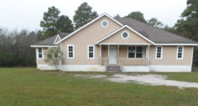 Industrial Park Baxley Reo Home Details