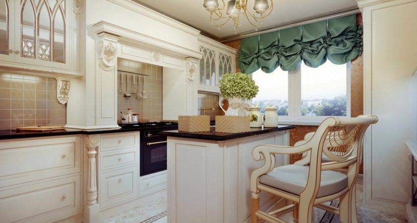 Innovative Kitchen Appliances Decobizz