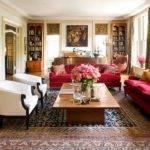 Inside Celebrity Homes Interior Photographer Evan Joseph