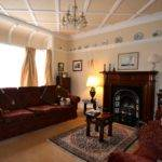 Inside Five Amazing Homes Moseley Dubbed Britain