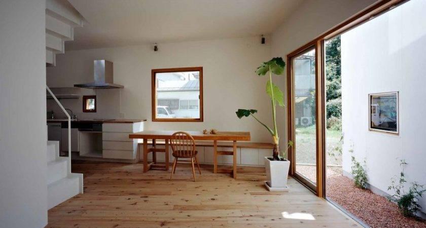 Inside House Outside Takeshi Hosaka Architects