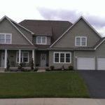 Inspecting Homes Sale East Stroudsburg