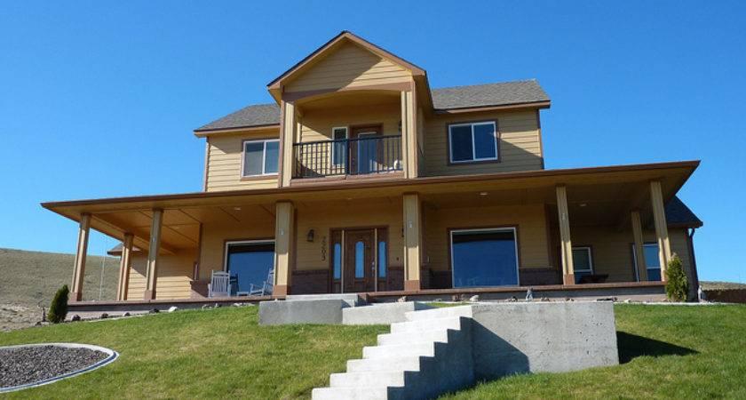 Inspiration Estates Homes Kennewick Washington Flickr