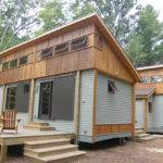 Inspirations Prefab Log Homes Small Cabins