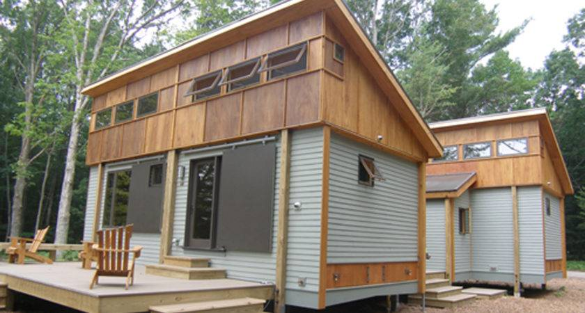 Inspirations Prefab Log Homes Small Cabins