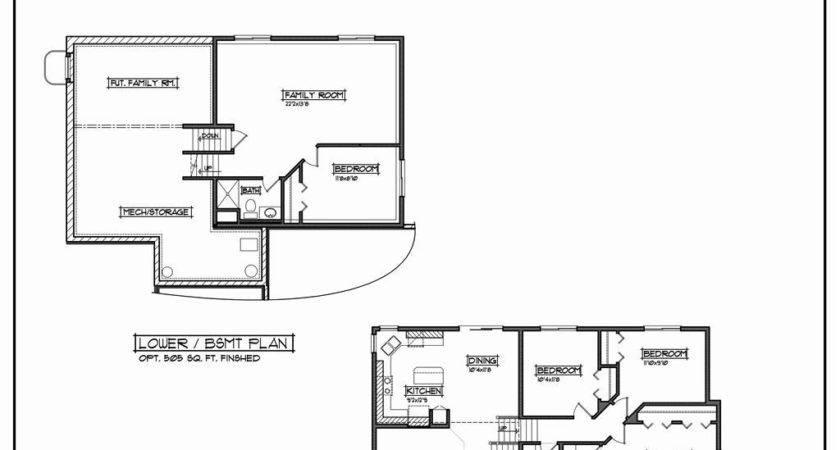 Inspiring Cheap Home Plans Bedroom House Plan