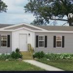 Inspiring House Trailers Sale Louisiana